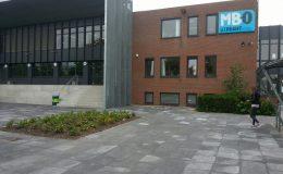 MBO Utrecht Bontekoelaan